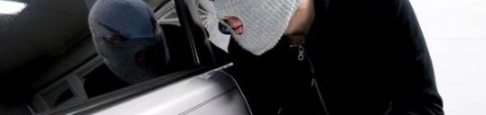 car-crime-498576